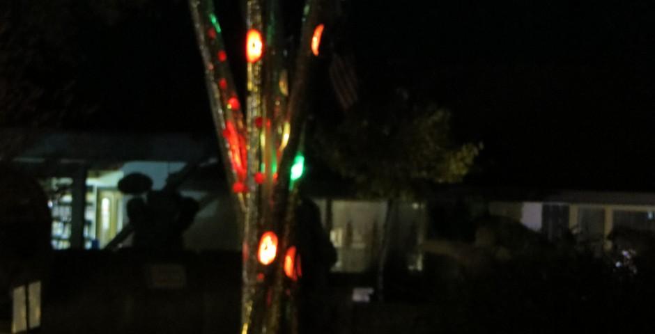 Glory Pipes 2.0, Roanoke, VA