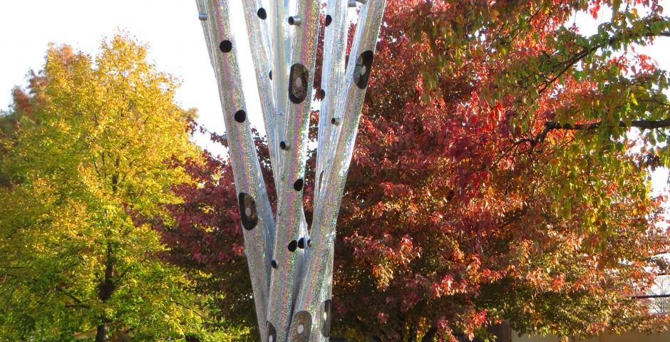 Glory Pipes 2.0, Champaign-Urbana, IL